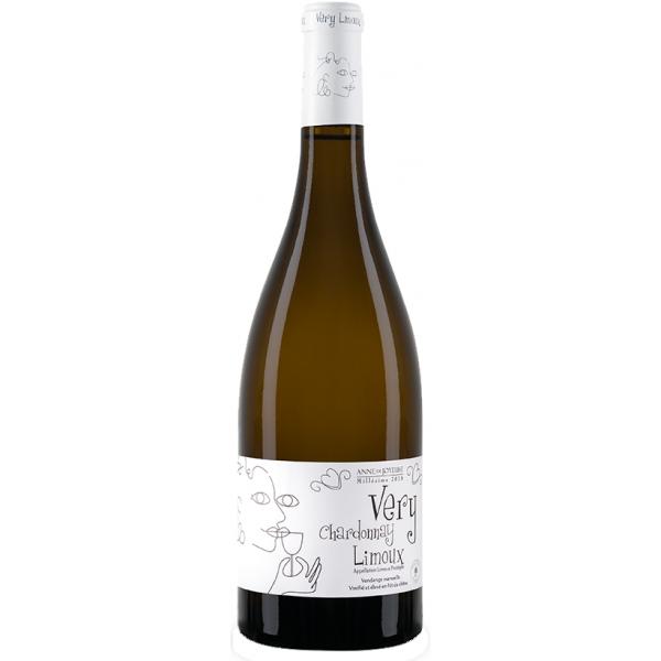Limoux-Anne de Joyeuse-Very Limoux-blanc-Blanc-2020